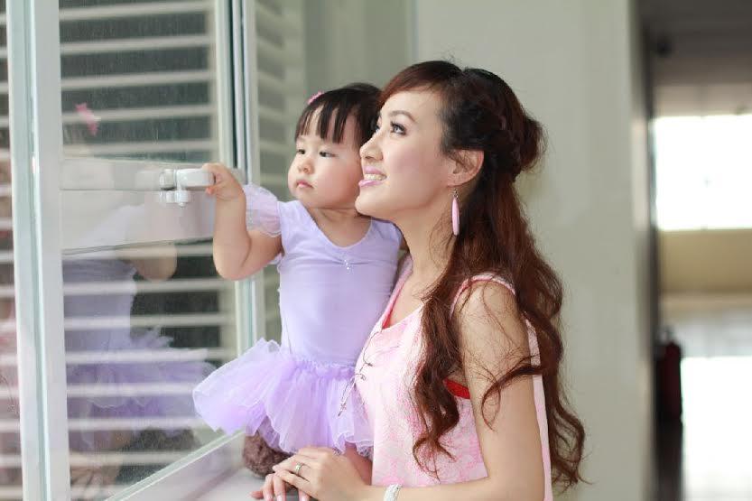 PR 2 Hoai Anh 2