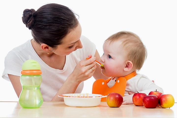 [Bio]_Oct_3_Nghệ thuật lời nói giúp bé ăn ngon.2