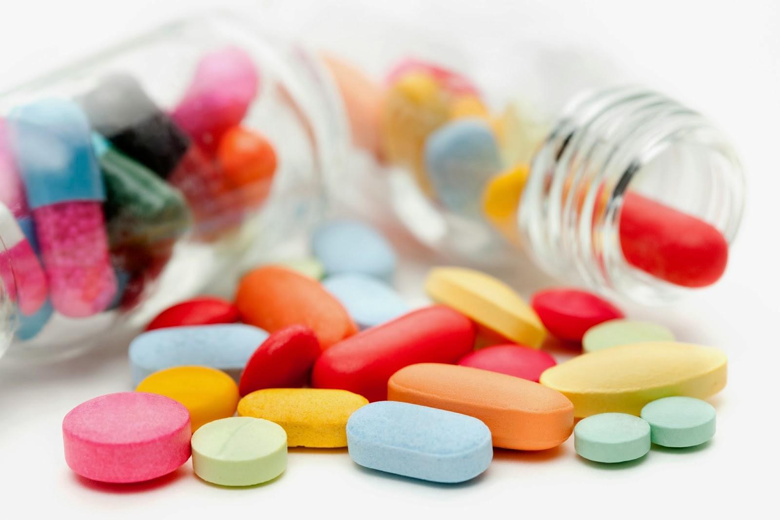 Bioacimin - 02 - Apr - Những lưu ý giúp trẻ tăng đề kháng phòng chống dịch bệnh trong thời tiết giao mùa2