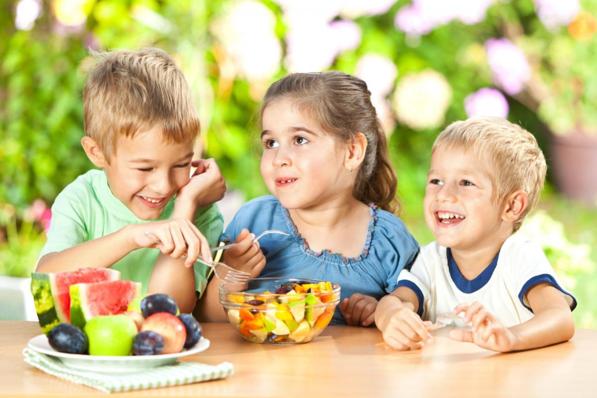 Bioacimin - 02 - Apr - Những lưu ý giúp trẻ tăng đề kháng phòng chống dịch bệnh trong thời tiết giao mùa3