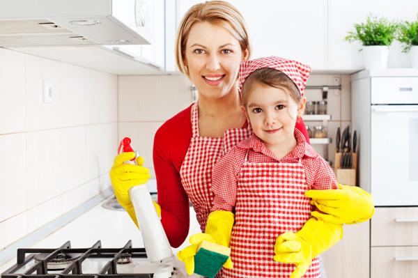 Bioacimin - 02 - Apr - Những lưu ý giúp trẻ tăng đề kháng phòng chống dịch bệnh trong thời tiết giao mùa6