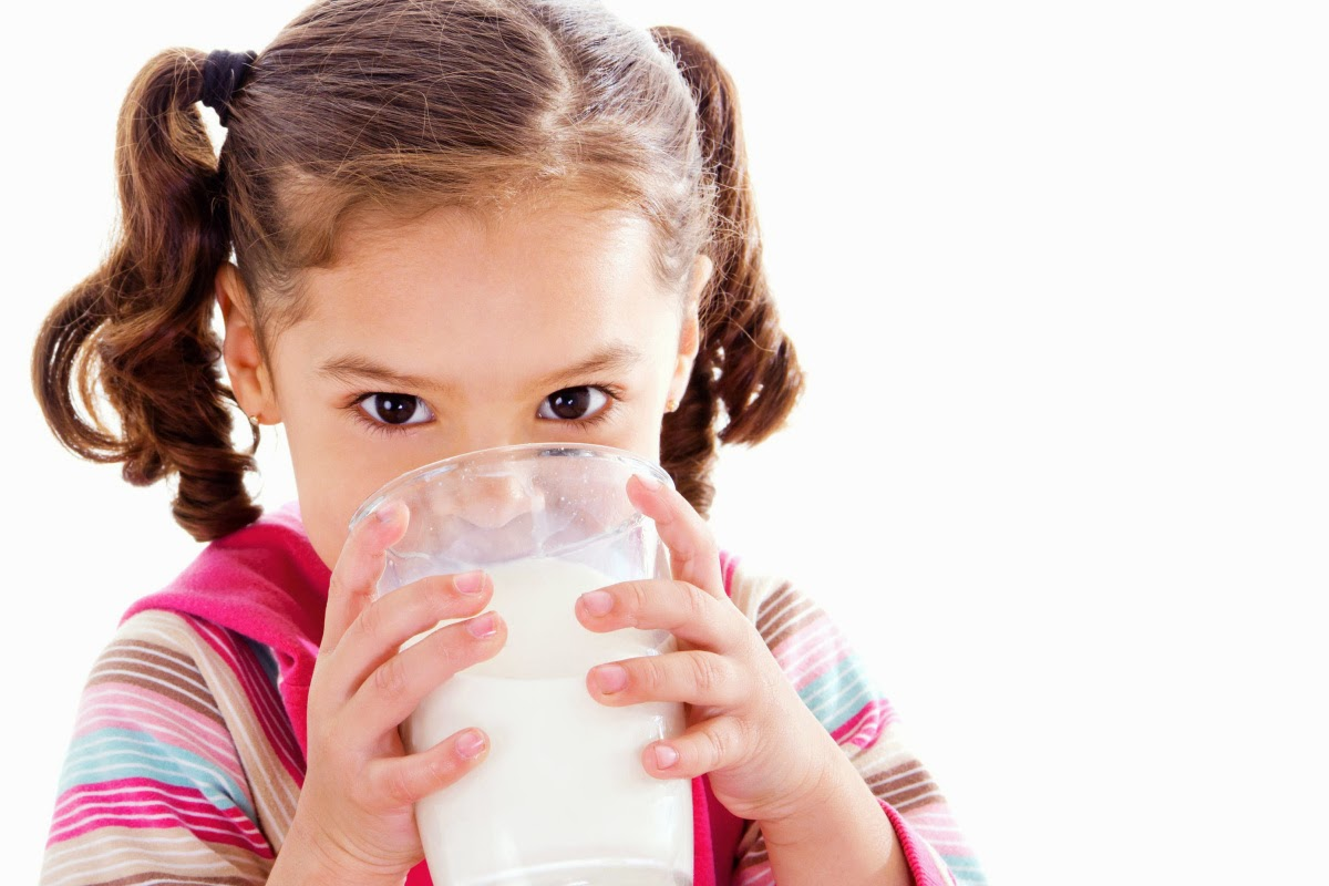 Subject: On 2013-03-25, at 6:57 PM, Pereira, Tania wrote: Girl Child preschooler drinking milk dreamstime dreamstime_xl_22951251.jpg
