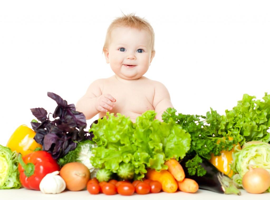 Bioacimin - 01 - May - Chế độ dinh dưỡng cho trẻ sơ sinh2