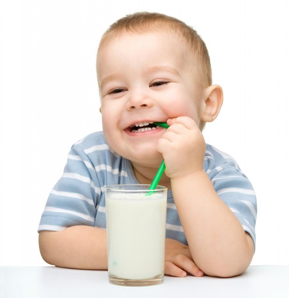 Bioacimin - 01 - May - Chế độ dinh dưỡng cho trẻ sơ sinh6