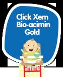 Bio-acimin Gold