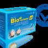 4 sản phẩm chăm sóc sức khoẻ cho trẻ - mẹ cần dự trữ trong dịp Tết