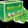 Thương hiệu Bio-acimin ra mắt sản phẩm đặc chế dành riêng cho trẻ táo bón