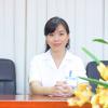 Phòng chống táo bón hiệu quả cho trẻ nhỏ - Lời khuyên từ chuyên gia của Viện dinh dưỡng quốc gia Việt Nam