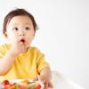 Bụng khoẻ bé sẽ ăn ngon và tăng cân như mẹ mong muốn!