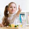 Trẻ bị rối loạn tiêu hóa: Mẹ đừng quên bào tử lợi khuẩn!