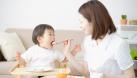 Vai trò của hệ tiêu hóa khỏe mạnh với sự phát triển của trẻ