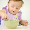"""Bacillus clausii – """"khắc tinh"""" của biếng ăn, ăn không tiêu"""