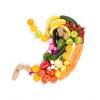 Những thực phẩm giúp giảm táo bón ở trẻ em hiệu quả