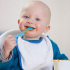 Cần lưu ý gì khi cho trẻ bị tiêu chảy sử dụng men vi sinh