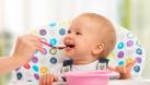 Vai trò của men vi sinh với hệ tiêu hóa, hệ miễn dịch và não bộ của trẻ