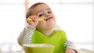 Những lợi ích không ngờ của lợi khuẩn (probiotics) với sức khỏe của trẻ