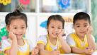 Bổ sung lợi khuẩn/men vi sinh có phải là điều thực sự cần thiết đối với hệ tiêu hóa của trẻ?