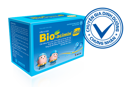 bio-acimin-gold