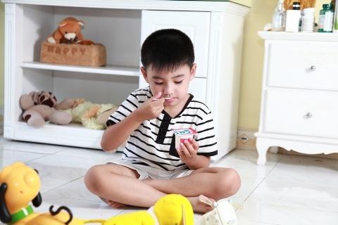 Tang-Suc-De-Khang-Cho-Be-Nho-Men-Vi-Sinh
