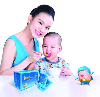 Thuy-Lam-1-c3b57