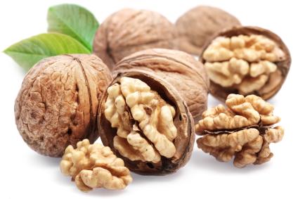 walnuts(1)