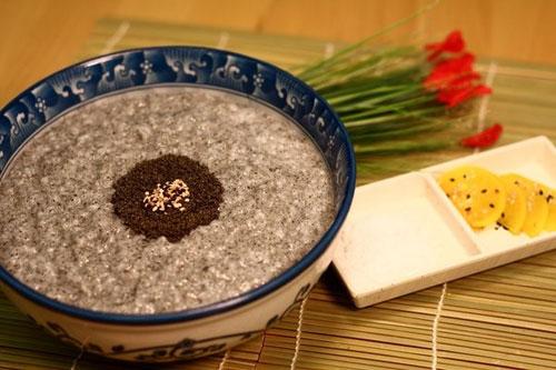 1354066903-chao-vung-den-bo-duong-cho-ca-nha--1-