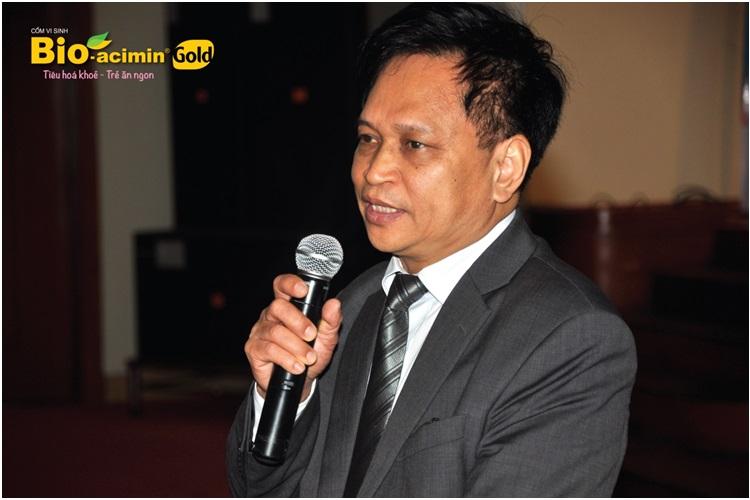 DS Nguyen Dang Hien