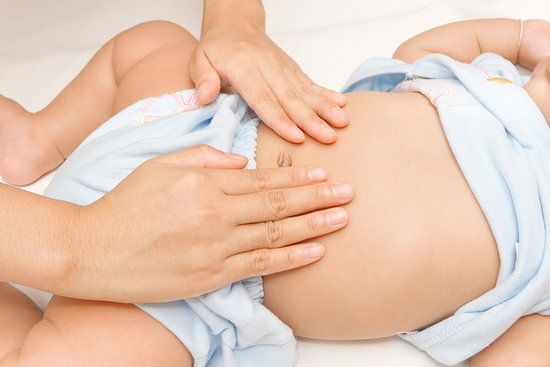 Chữa tiêu chảy ở trẻ em bằng trứng và lá mơ