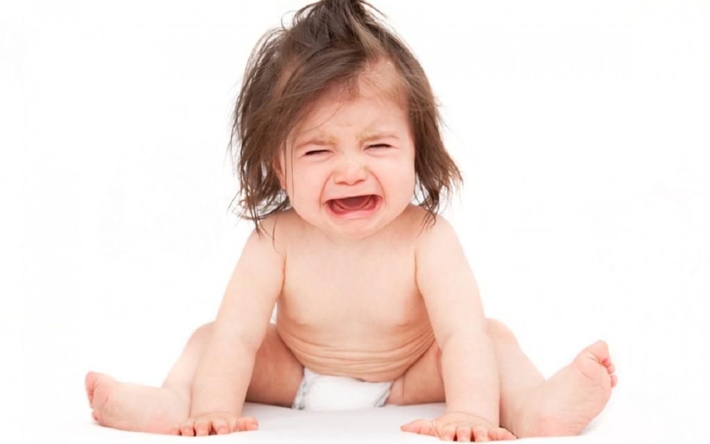 rối loạn tiêu hóa ngày tết ở trẻ nhỏ