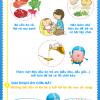 info thang 2