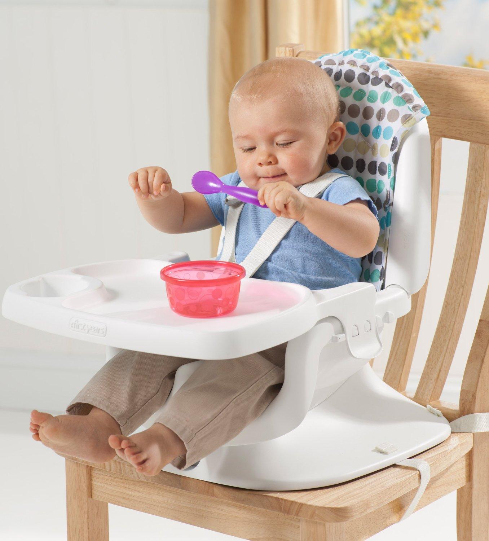 Bioacimin - 04 - May - Những điều mẹ cần biết về chế độ ăn dặm Baby Wed Leaning6