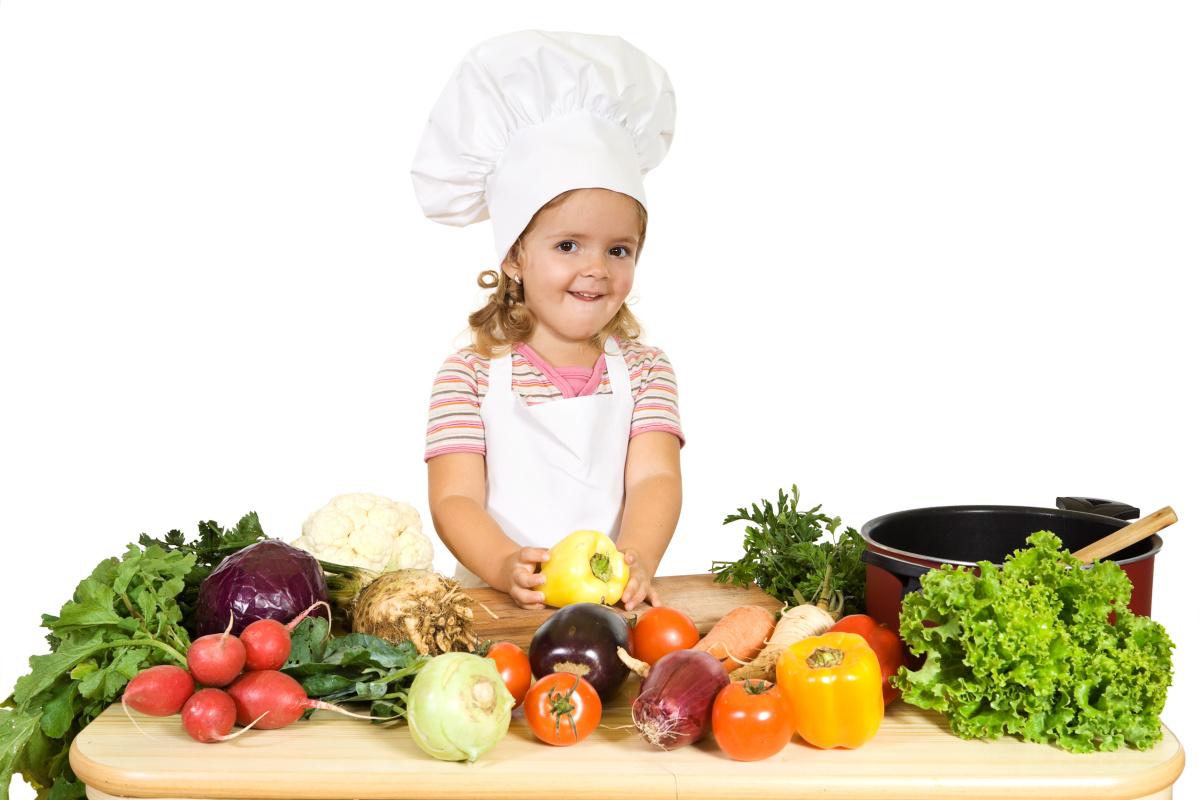 Bio-acimin Fiber Dinh dưỡng cho bé bị táo bón - Bio-acimin