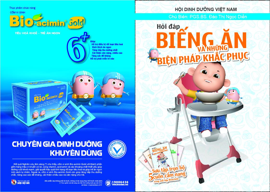 Cam nang Bieng An