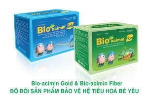 bo-doi-san-pham-Bio-acimin Gold và Bio-acimin Fiber