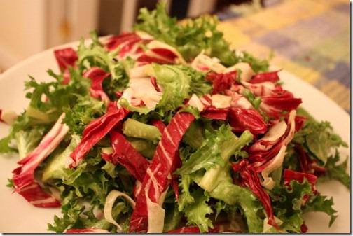 bio-acimin-fiber-chicory-salad