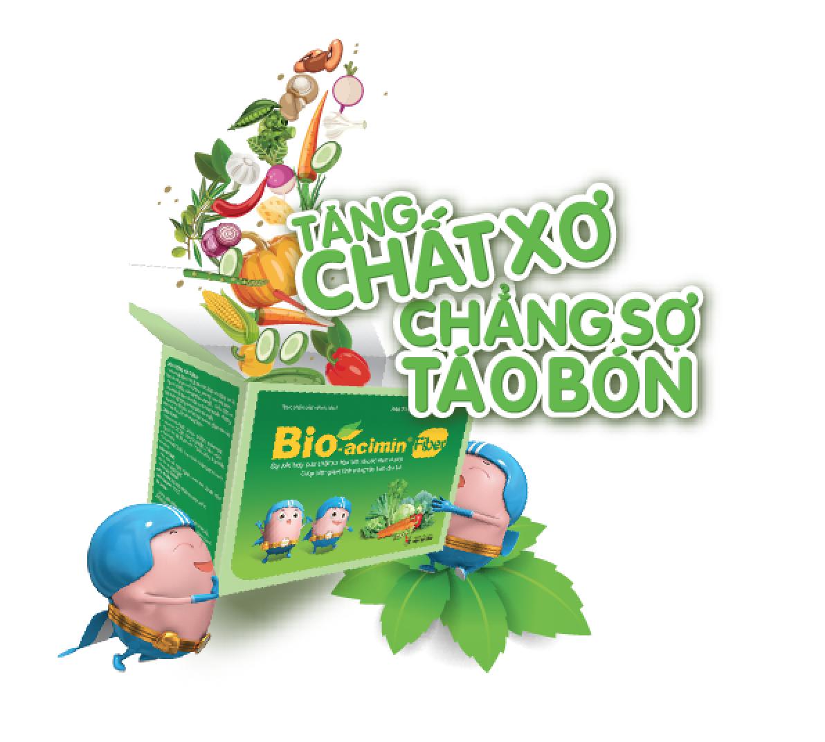 bioacimin_dec_anh-3_luu-y-khi-dung-sua-cho-tre-bi-tao-bon