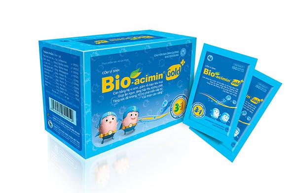 Bio-acimin-Gold-600