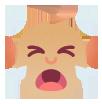 Táo bón