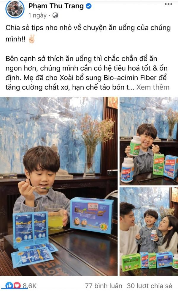hotmom-trang-lou-chia-se-chieu-giup-con-khong-tao-bon-luon-an-ngon-2-e1605063455962.jpg (600×978)
